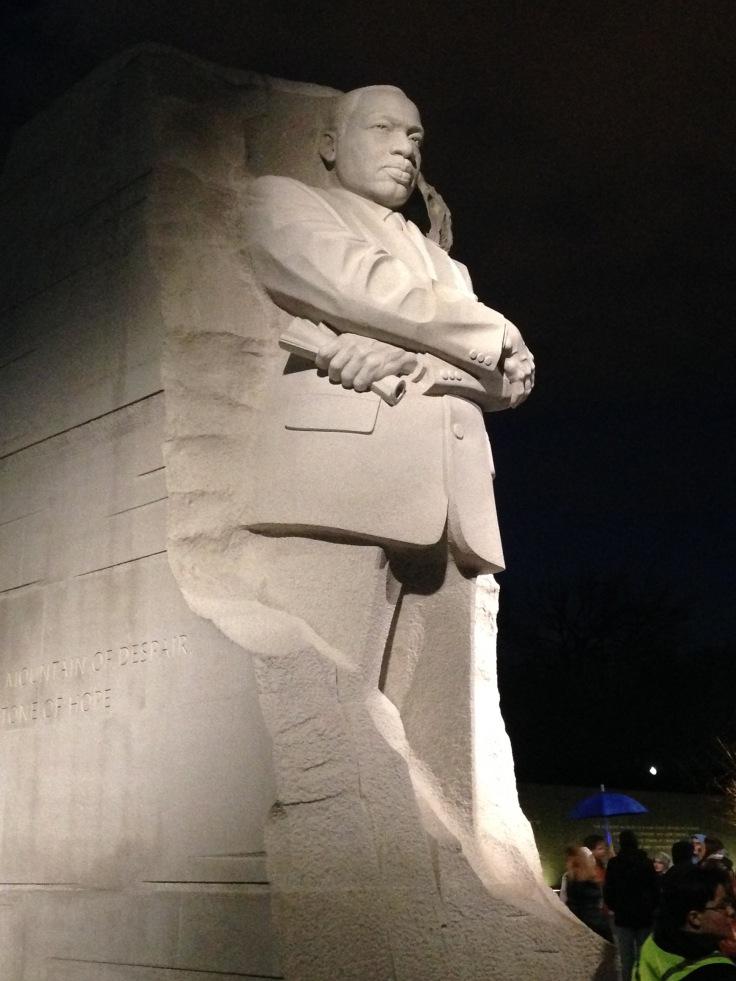 MLKjr